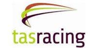 Tasracing