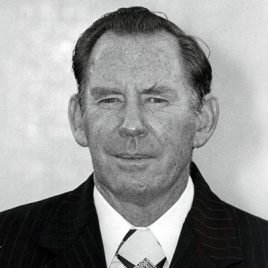 C. Robertson