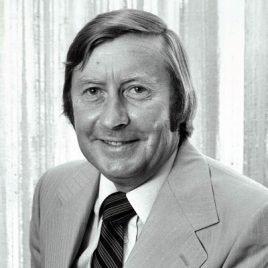 R.F. Lawson
