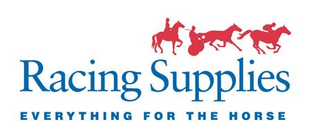 racing-suppliers-new-logo